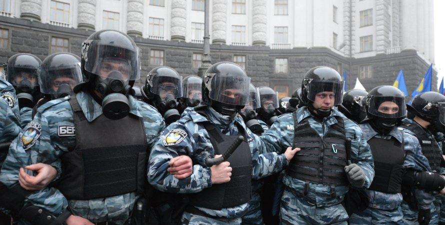 шевченко о планах после исключения