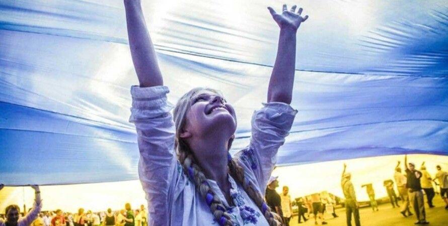 Фото: bigkiev.com.ua