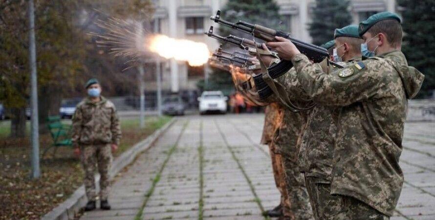 перемирие, Донбасс, всу, Генштаб, ВСУ, боевые потери
