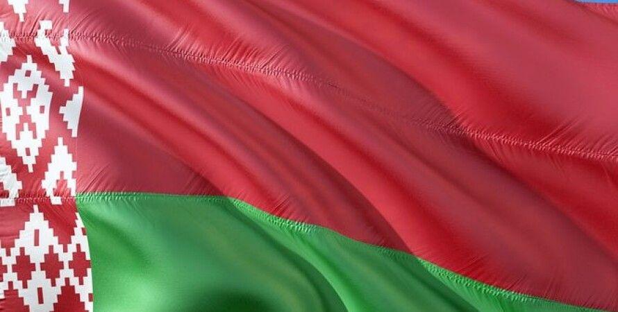 Флаг Беларуси / Фото: pixabay.com