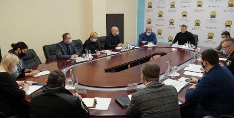 цик, Донбас, Донецька область, Луганська область, місцеві вибори