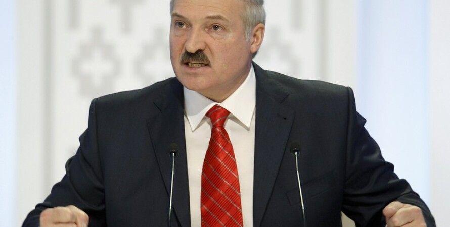 Александр Лукашенко / Фото: Зеркало недели