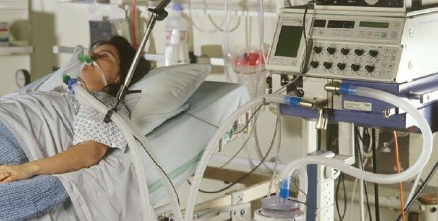 Фото: Nursing Times
