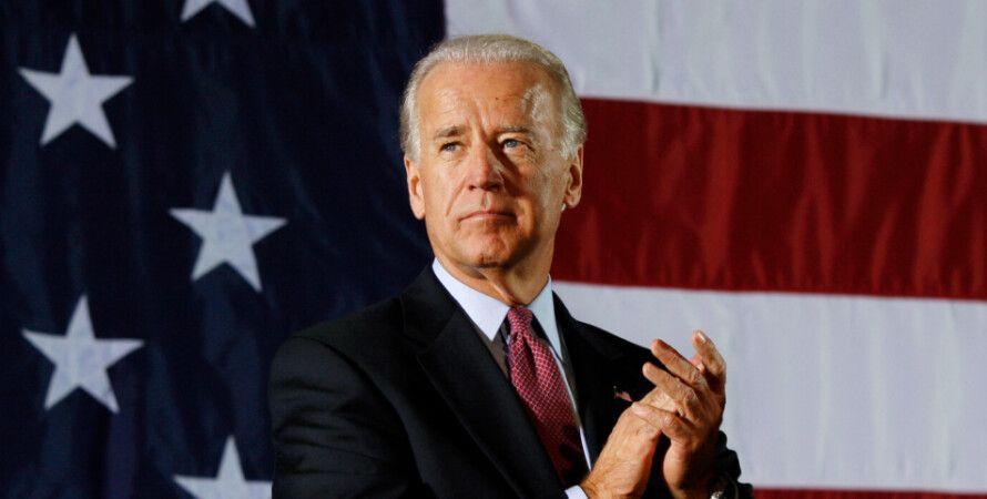 Президент США, Джо Байден, первые указы, первые решения