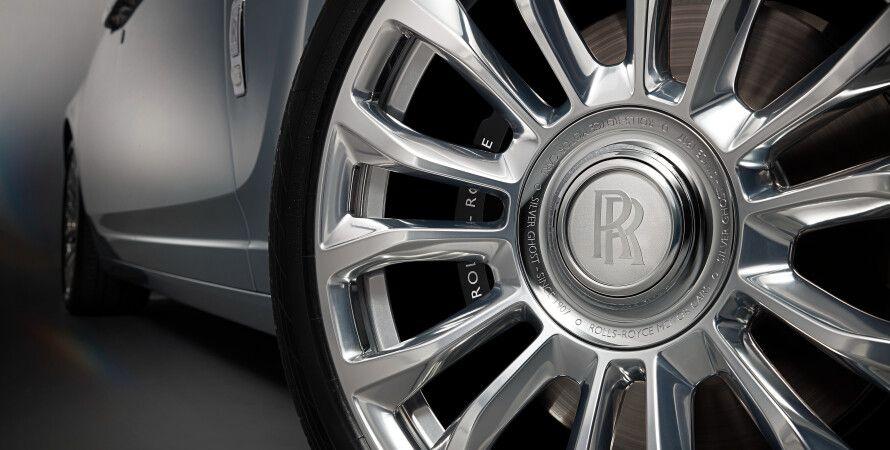какие авто облагаются налогом 25000 грн в 2021 году