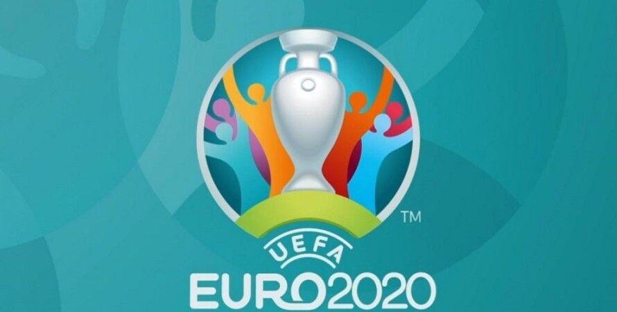 Футбол, УЕФА, Александер Чеферин, Коронавирус, Евро-2020