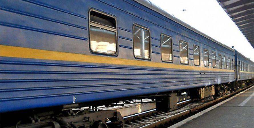 Фото с сайта Delo.ua