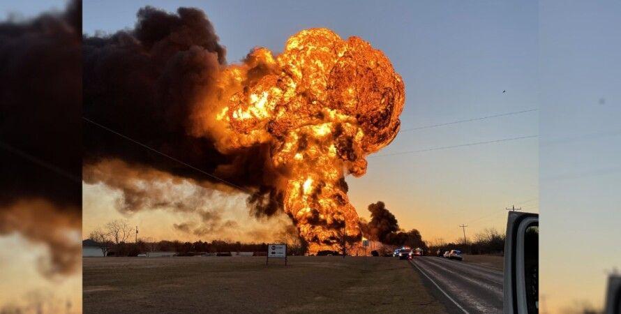 зіткнення, Техас, поїзд