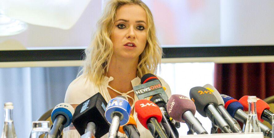 Фото:iSport.ua