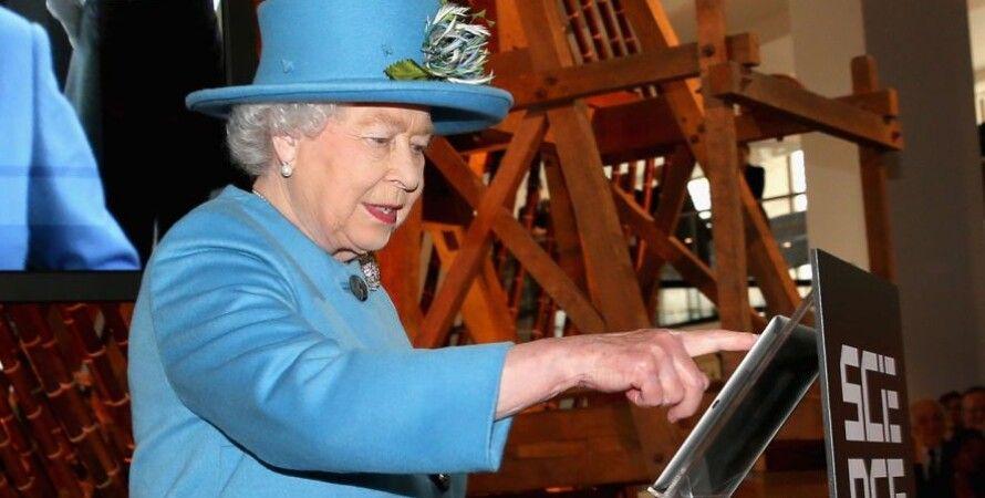 Королева Елизавета II / Фото: Getty Images