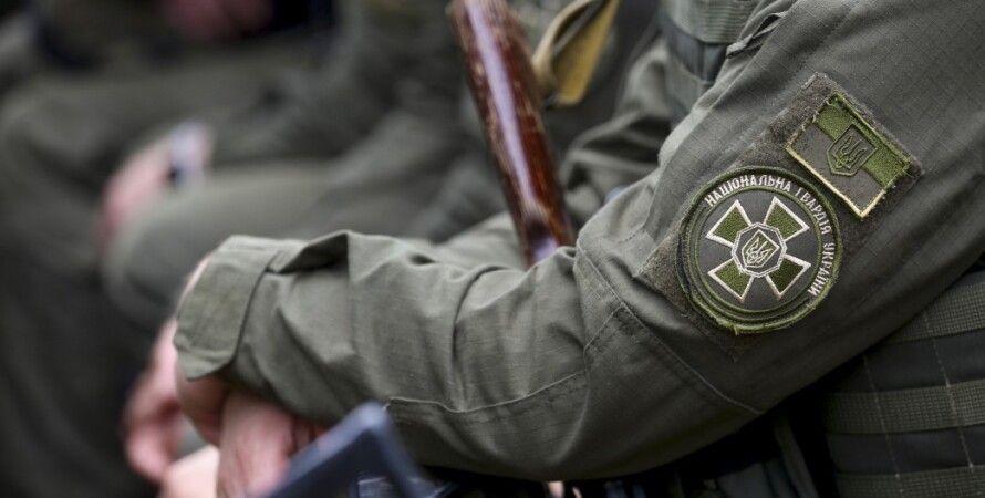 Фото: Пресса Украины