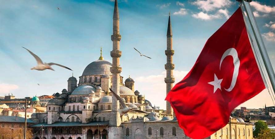 Туризм Турция, пцр-тест, тестирование на коронавирус, поездка в турцию, путешествие, украина, турция, тестирование