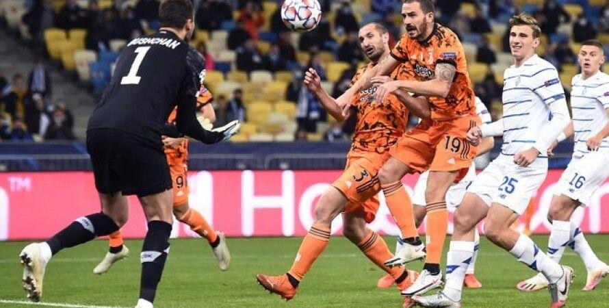 Фото: football24.ua