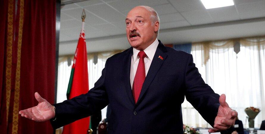 Александр Лукашенко, большая семерка, g7, новые выборы, Беларусь, Белоруссия, президентские выборы