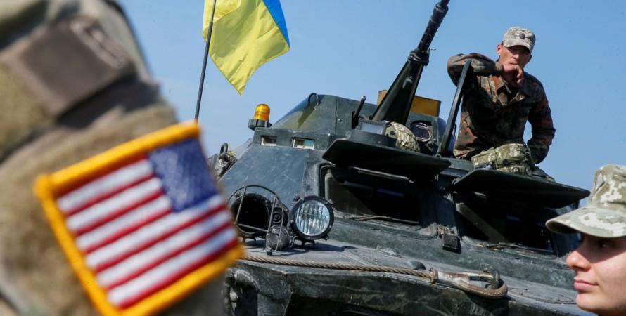 Карин Жан-Пьер, администрация Байдена, Белый дом, пресс-секретарь, поддержка США, Байден поддерживает Украину в НАТО