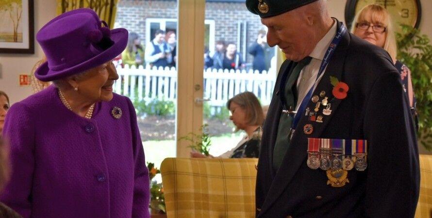 Фото: The Royal Family