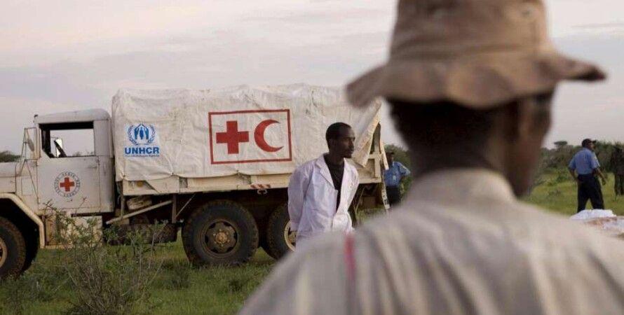 Фото: UNHCR