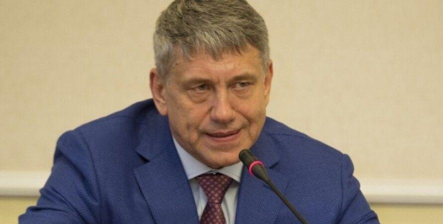 Игорь Насалик / Фото: slovoidilo.ua