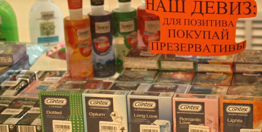 Фото: filurin.ru