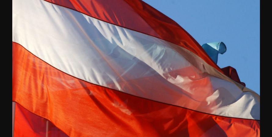 коррупция, совет европы, австрия, отчет, greco, фото