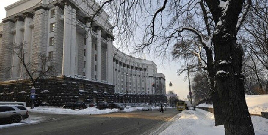 http://www.tymoshenko.ua