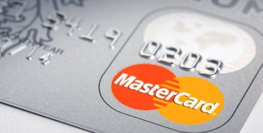 Mastercard, платежная система, биткоин, криптовалюта, криптовалюты
