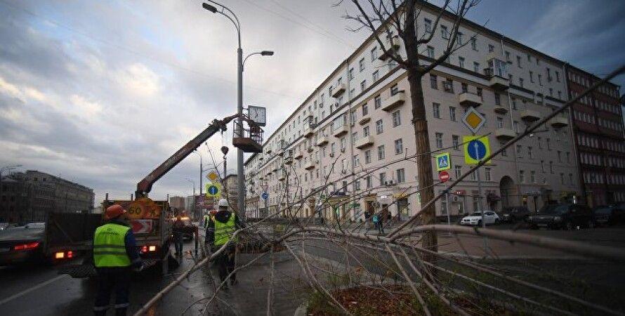 Фото: РИА Новости / Евгений Одиноков