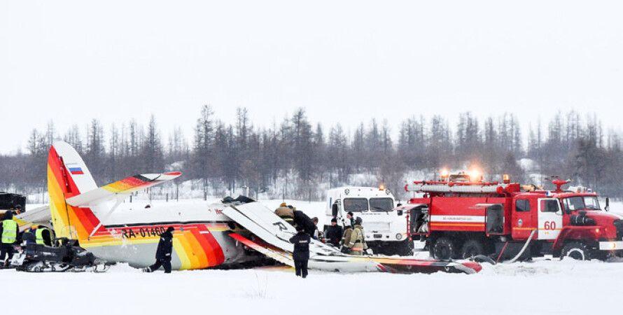 Фото: пресс-служба администрации Ненецкого автономного округа РФ