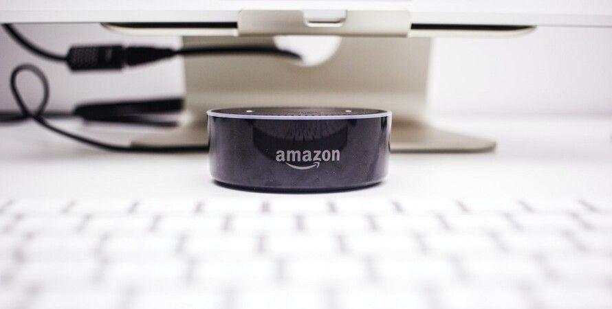 Selz, Amazon, Shopify, компания, коммерция, электронная, магазин, сервис, платформа, США