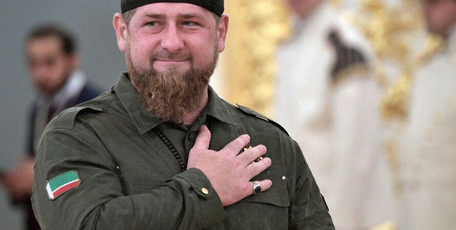 Фото: newtimes.ru