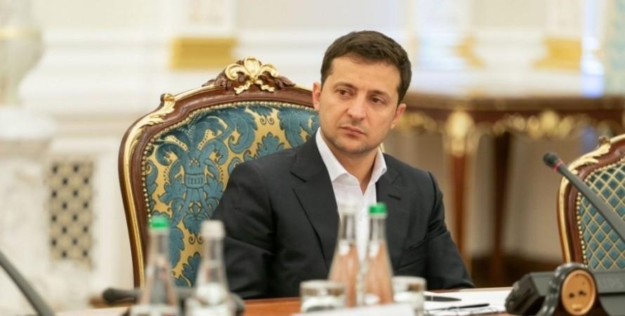 рнбо, зеленский, владимир зеленский, президент