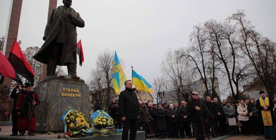 Фото: Facebook/ Львівська обласна державна адміністрація
