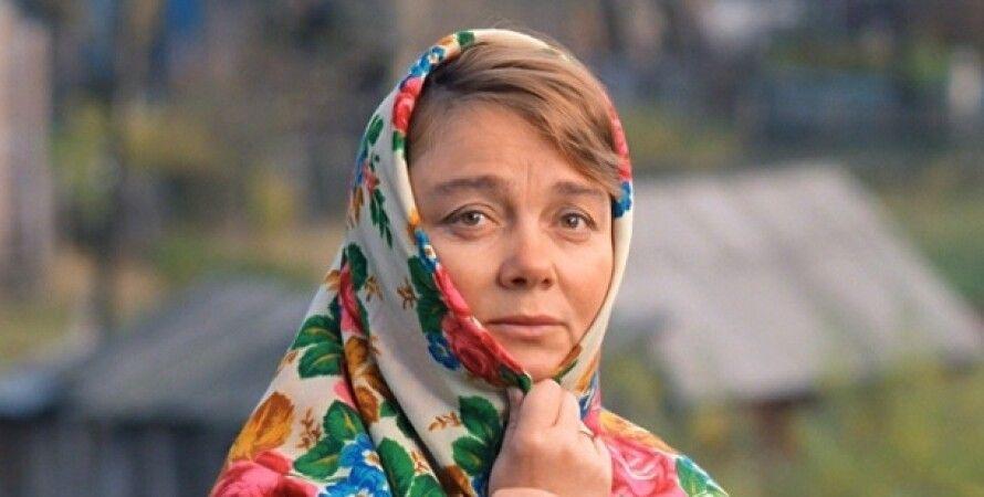 Нина Дорошина/Фото из открытых источников
