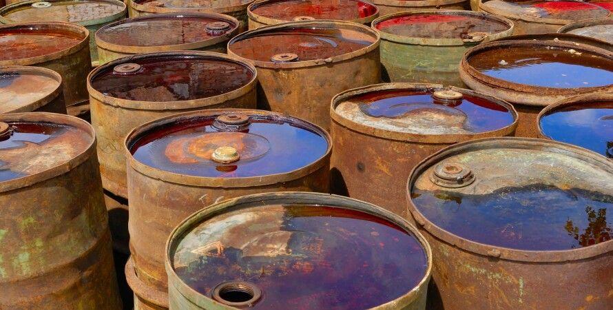 Фото: thequint.com