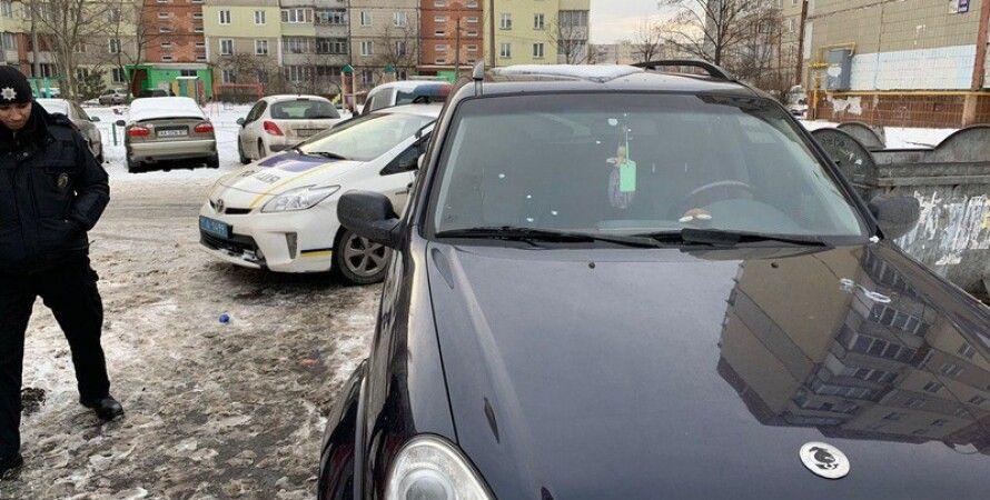Фото: gp.org.ua