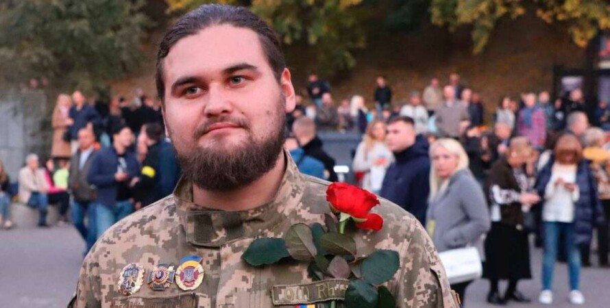 Владислав Сорд, суд, офис президента, ветеран ато