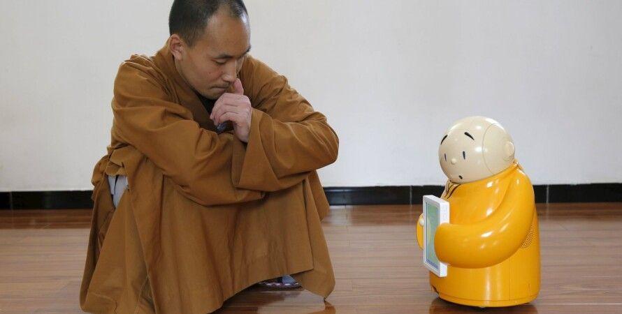 Фото: todayonline.com