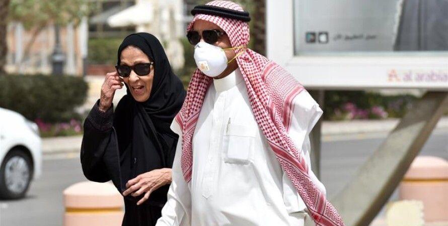 Фото: Al Jazeera