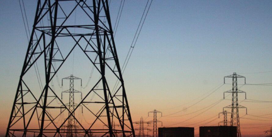 Фото: utilities-me.com