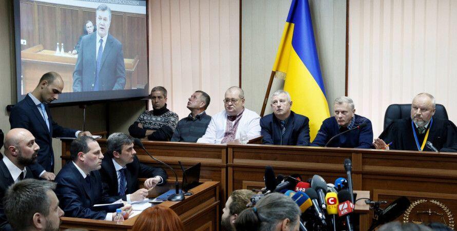 Фото: detector.media