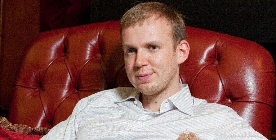 Сергій Курченко, олігарх, бізнесмен, донецькоблгаз, позбавили ліцензії, анулювали ліцензію