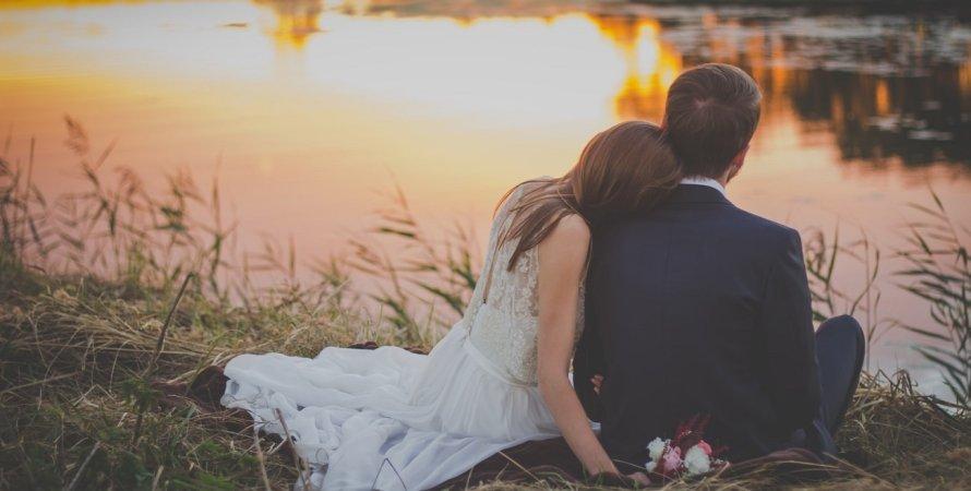 пара, знакомства, свидание