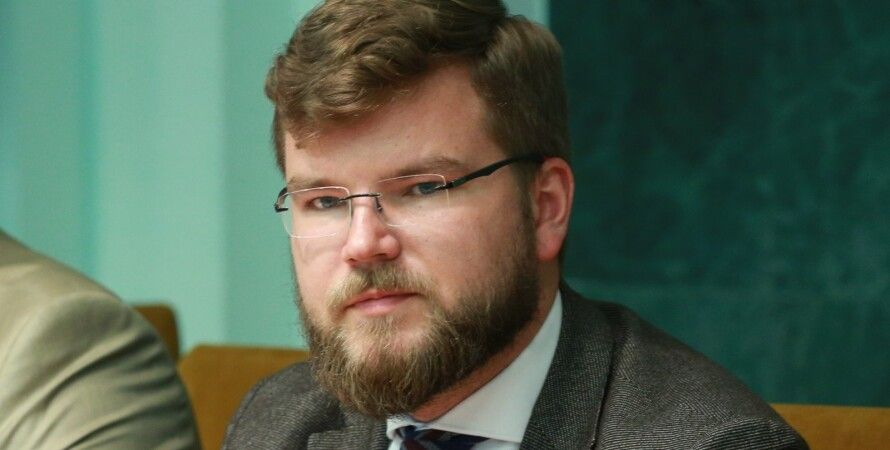 Евгений Кравцов / Фото из открытых источников