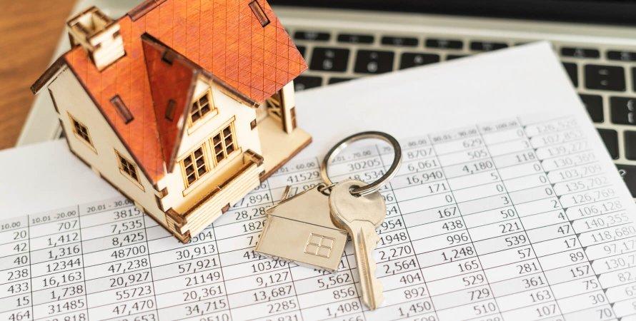 ипотека под 7%