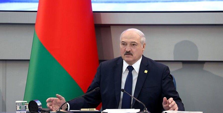 Александр Лукашенко, президент Беларус, совбез беларуси