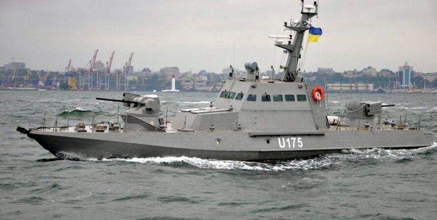 Фото:  wikipedia.org/Ministry of Defense of Ukraine