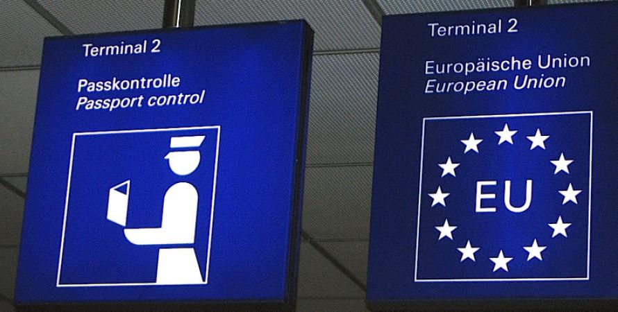 ес, євросоюз, туризм, межа