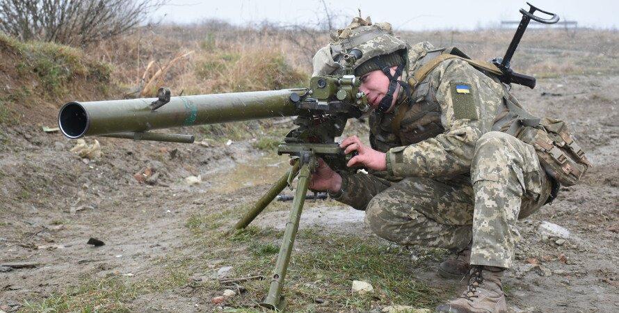 учения десантников, десатные войска,