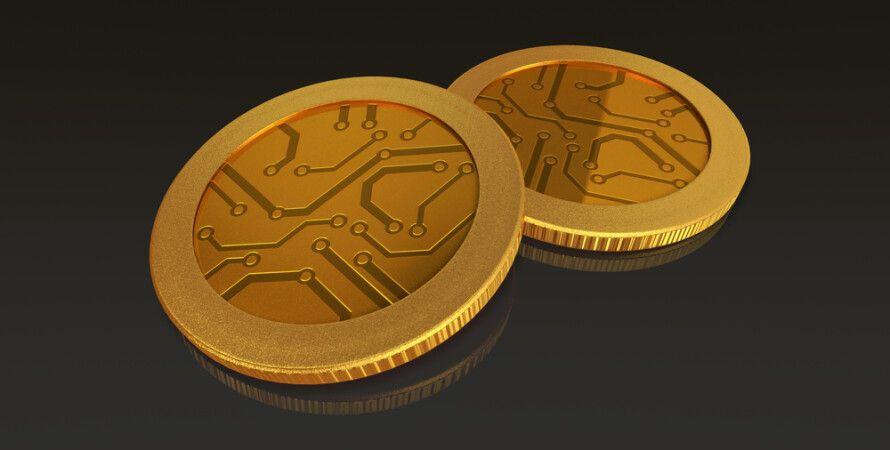 Фото: cryptocoinsnews.com