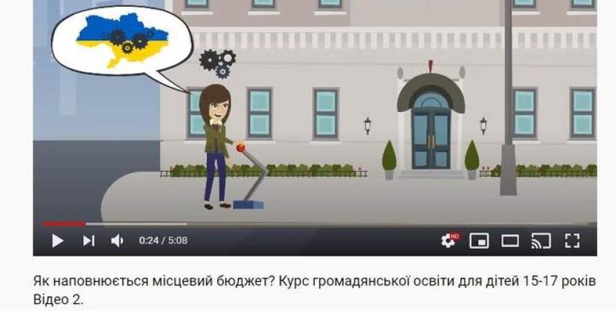 крым, украина, видео, львовский горсовет